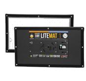 Litegear Lite Mat 1 s2 Kit