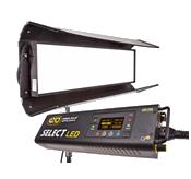 Kino Select 30 LED DMX