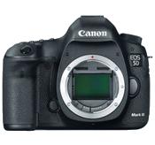 Canon 5dMKIII