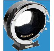 Canon Metabones EF