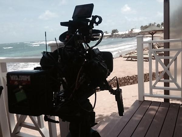 camera-ocean-pic-2