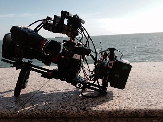 camera-ocean-pic-3