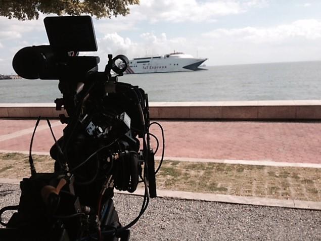 camera-pic-ocean-3