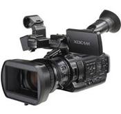 SonyPMW-200