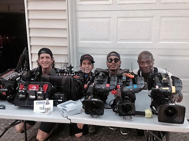 crew-1