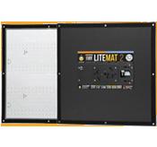 Litegear Lite Mat 2 s2
