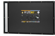 S2 LiteMat 3