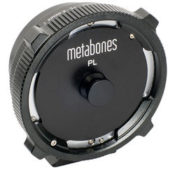 Metabones MB_PL-E-BT1 PL to E-Mount Adapter