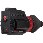 NEW  Zacuto Gratical HD Micro OLED EVF